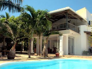 Calodyne B&B Chambre Supérieure - Calodyne vacation rentals