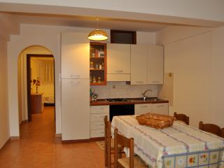 Nice Studio with Internet Access and A/C - Nizza di Sicilia vacation rentals