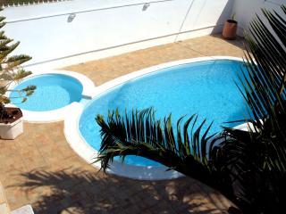 Calodyne B&B Chambre confort - Calodyne vacation rentals