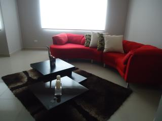 furnished apartment ,guayaquil - Samborondon vacation rentals