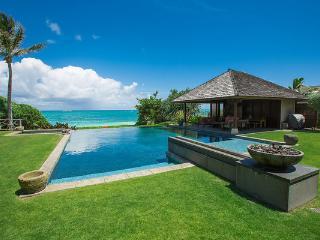 Moani Ohana - Waimanalo vacation rentals
