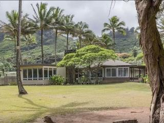 Hale Kekela Nui - Last Minute Special - Laie vacation rentals
