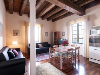Stucky - Venice vacation rentals