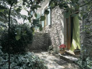 """Gîte """"Le randonneur"""" - Colombieres-sur-Orb vacation rentals"""
