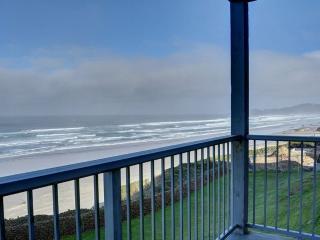 Pacific Crest Condo ~ RA5940 - Newport vacation rentals