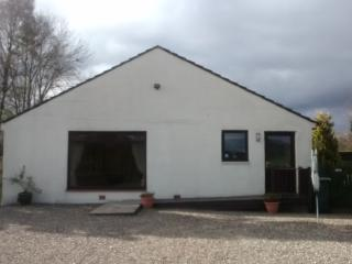 2 bedroom Cottage with Internet Access in Perth - Perth vacation rentals