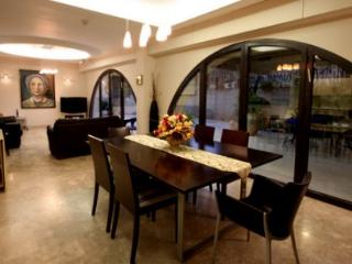 1. Luxurious Mamilla Apartment - Jerusalem vacation rentals