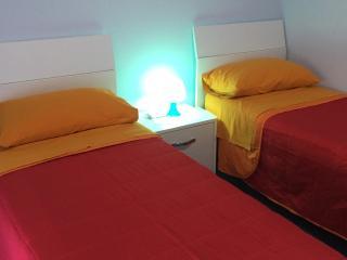 Nice 1 bedroom Bed and Breakfast in Capo D'orlando - Capo D'orlando vacation rentals