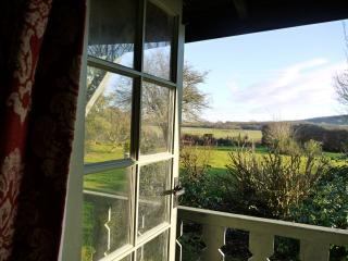 1 bedroom B&B with Long Term Rentals Allowed in Brading - Brading vacation rentals