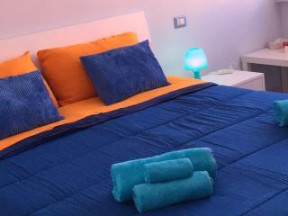 Romantic 1 bedroom Bed and Breakfast in Capo D'orlando - Capo D'orlando vacation rentals