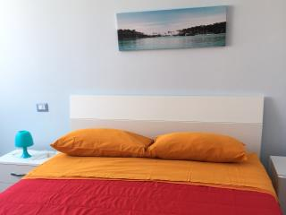 Romantic 1 bedroom Capo D'orlando Bed and Breakfast with Internet Access - Capo D'orlando vacation rentals