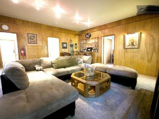 Big Bear city 3bdr CABIN RENTAL #1 Private cabin. - Big Bear Lake vacation rentals