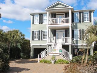 Carolina Sunshine - Pet Friendly - Pawleys Island vacation rentals