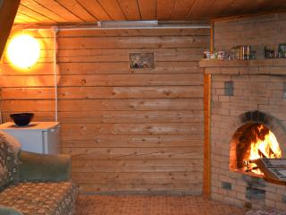 Nice Guest house with Internet Access and Wireless Internet - Katun vacation rentals