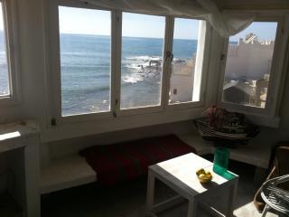 Beachside Retreat Tifnit Agadir - Ait Melloul vacation rentals