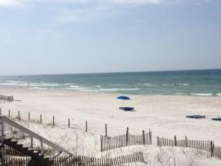 M&M's $1499 a week through May 7, inquire for info - Carillon Beach vacation rentals