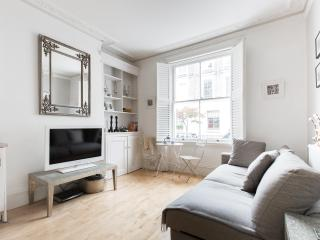 onefinestay - Ifield Road IX apartment - London vacation rentals