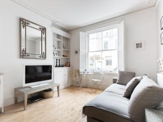 Ifield Road IX - London vacation rentals