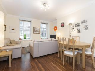 John Adam Street - London vacation rentals