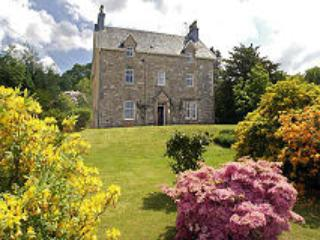 Perfect 7 bedroom Guest house in Cairndow - Cairndow vacation rentals