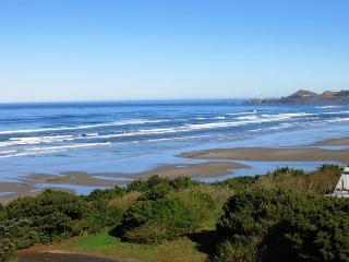 PENTHOUSE SUITE - Newport, Pacific Ridgecrest - Newport vacation rentals