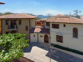 10 Calle La Ronda, Mar y Sol - Las Catalinas vacation rentals