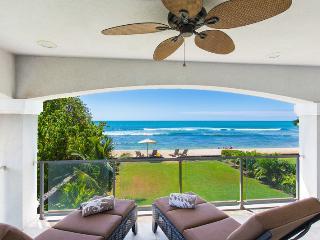 Aloha Oceanfront Villa in Ewa Beach - Ewa Beach vacation rentals