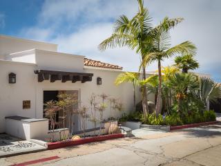 Mecca - Luxury Estate in La Jolla - Amazing Views - La Jolla vacation rentals