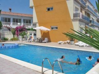 Cozy 2 bedroom Condo in Alcossebre - Alcossebre vacation rentals