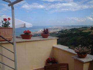 Vacation 2 Bedroom Home in Italy - Silvi Marina vacation rentals