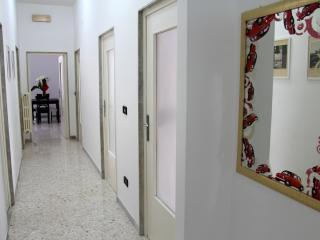 Charming Condo in Sannicandro di Bari with Central Heating, sleeps 8 - Sannicandro di Bari vacation rentals