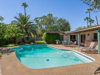 4 bedroom House with Washing Machine in Scottsdale - Scottsdale vacation rentals
