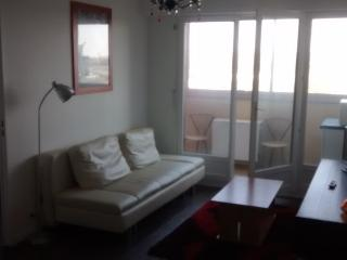 Résidence Plein Sud - Cabourg vacation rentals