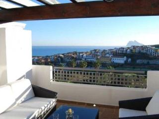 Alcaidesa Village - Ref.366 - Alcaidesa vacation rentals
