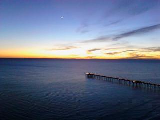 Sterling Reef Resort - Panama City Beach vacation rentals