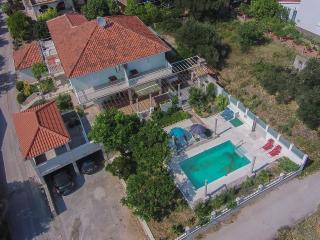 Holiday house in Orebić - Orebic vacation rentals