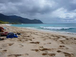 Nice Waianae vacation Apartment with A/C - Waianae vacation rentals