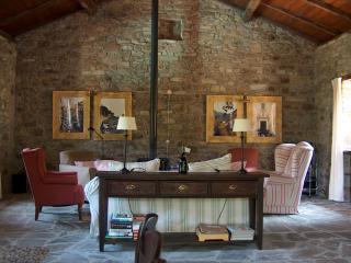 Beautiful 3 bedroom Cottage in Borgo val di Taro - Borgo val di Taro vacation rentals