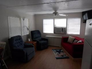 1br - 380ft2 - Anna Maria Island - Bradenton Beach vacation rentals