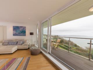 21 The Reach located in Shanklin, Isle Of Wight - Shanklin vacation rentals