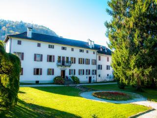 Villa Piloni - Carfagnoi (Villa Veneta) - Trichiana vacation rentals
