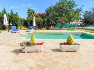 Wonderful House with Internet Access and A/C - Ibiza vacation rentals