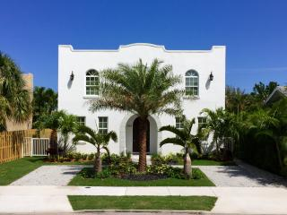 The Grace FitzPatrick - West Palm Beach vacation rentals