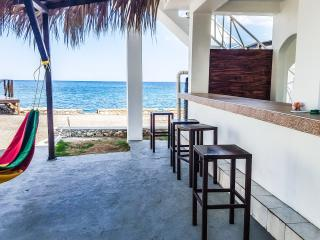 Beautiful Room in Beach Villa With Rooftop Bar - Negril vacation rentals
