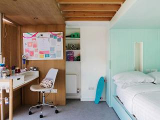 onefinestay - Melrose Gardens III private home - London vacation rentals