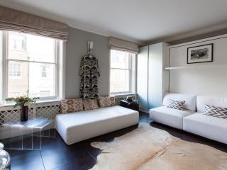 Motcomb Street II - London vacation rentals