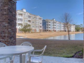Magnolia Pointe 101-4828 - Myrtle Beach vacation rentals