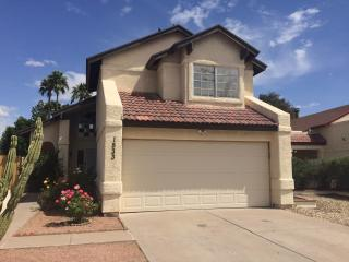 Fantastic Family House In Chandler - Chandler vacation rentals