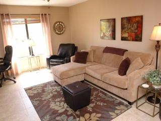 Condo 38-104 at Veranda at Ventana - Tucson vacation rentals
