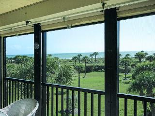 Sandpiper Beach 206 - Sanibel Island vacation rentals